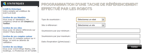 programmation_referencement